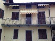 Bilocale Via Garibaldi