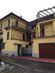 Bilocale Via Vittorio Emanuele